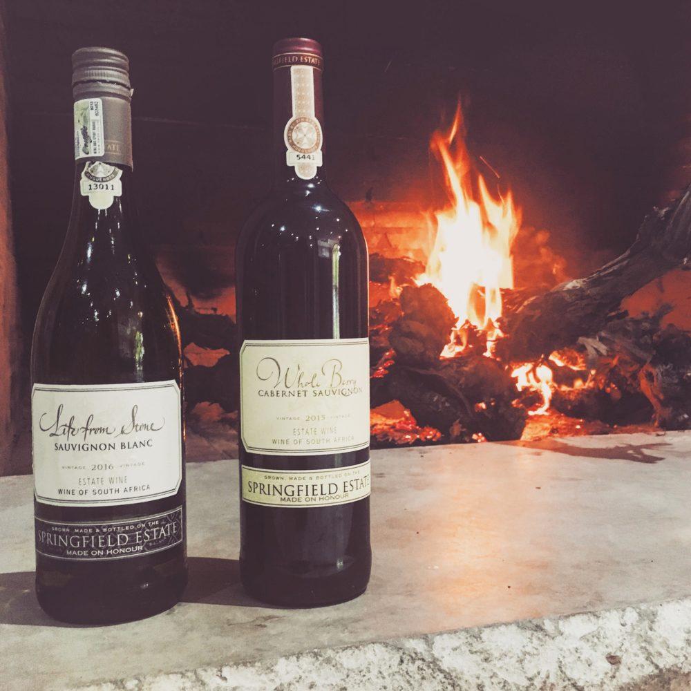 Taste the Lifestyle – Robertson Wine Valley