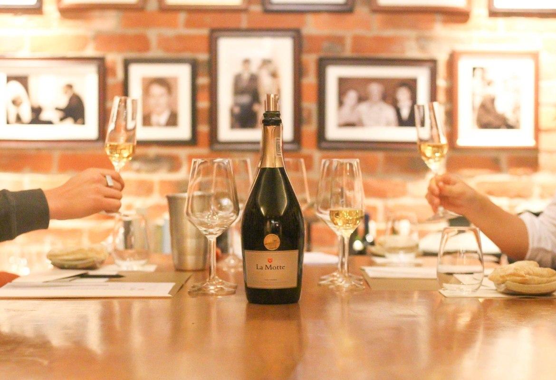 Wine Region Series: 3 Franschhoek Destinations