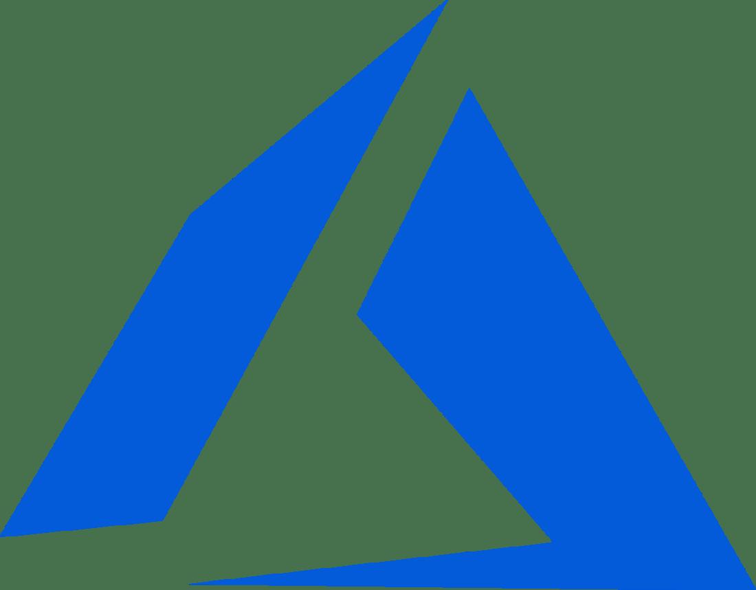 Azure - Cloud   Mobile   Edge