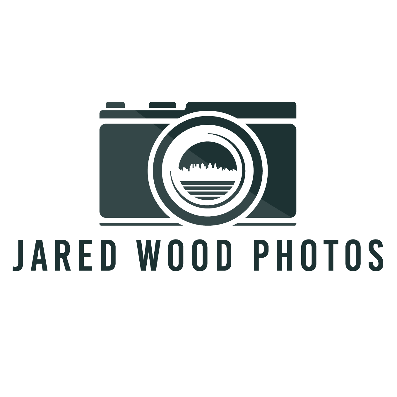 Philadelphia Photographer Jared Wood