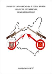 kosmiczne-uwarunkowania-w-dziejach-polski-okladka-jaroslaw-gronert