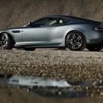 Aston Martin DB9 08