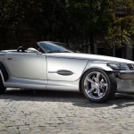 Plymouth Prowler 04