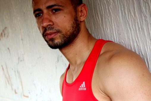 Gabriel Carlos