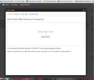 Wp NEW media uploader 300x255 Wordpress media uploader