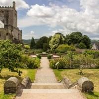 Zitat am Freitag: Jekyll über die Liebe zum Garten