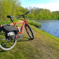 Zitat am Freitag : Cavendish über das Radfahren