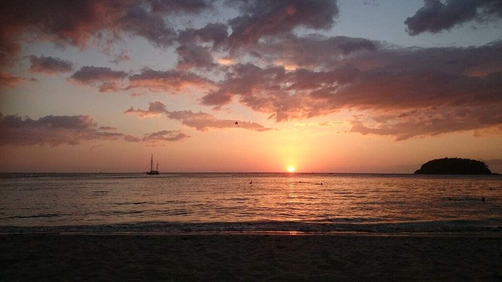 sunset_thailand_fotograf_praha_fotka