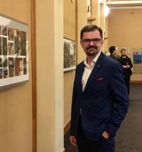 Metropol: Unikátní výstava představuje architekturu oblastí sužovaných přírodními katastrofami