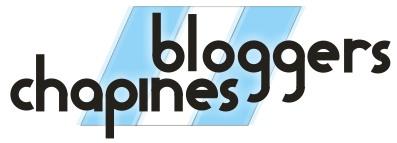 wp-bloggerschapines.jpg