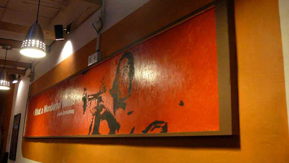 finds: new taichung food and art places | part one: elephant (6/6)