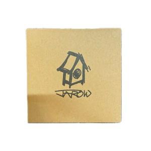 """JAROW ORIGINAL MIX CD""""CRUISE MIX"""" MIXED BY DJ VALLY"""