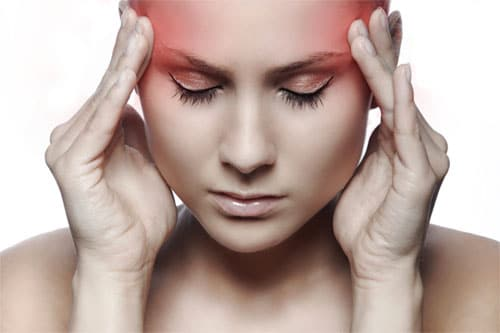 Botox for Migraine Headache