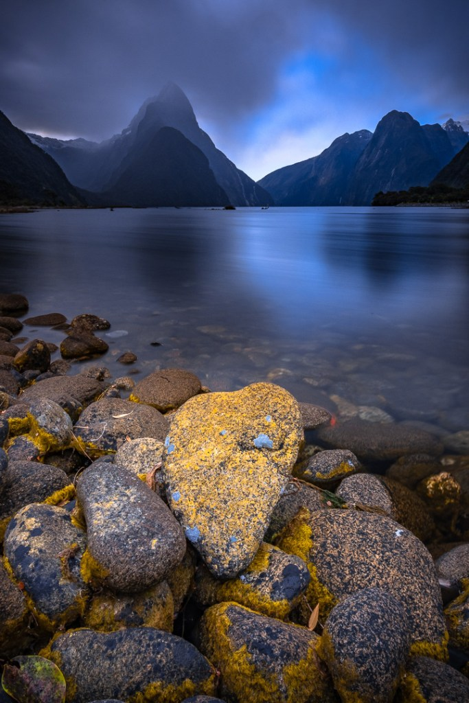 Jarryd-Bravo-New-Zealand_Photography-40