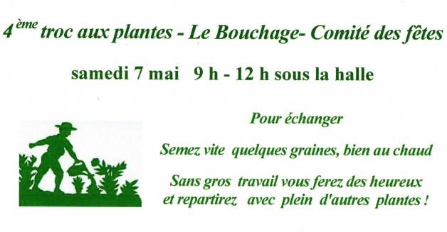 troc bouchage 7.05.16