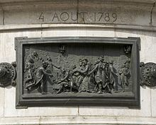 220px-Nuit_du_4_août_1789_abolition_of_the_privileges