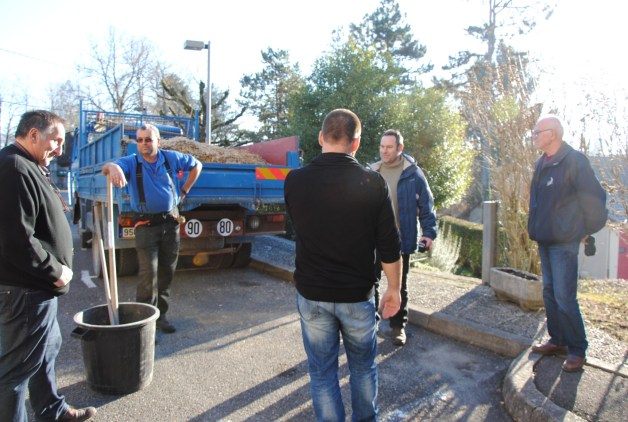 compostage-millepertuis-14-12-2