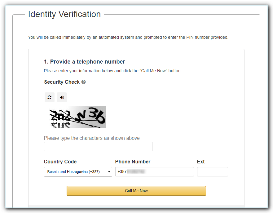 [Image: JARVEE-AWS-identity-verification.png]