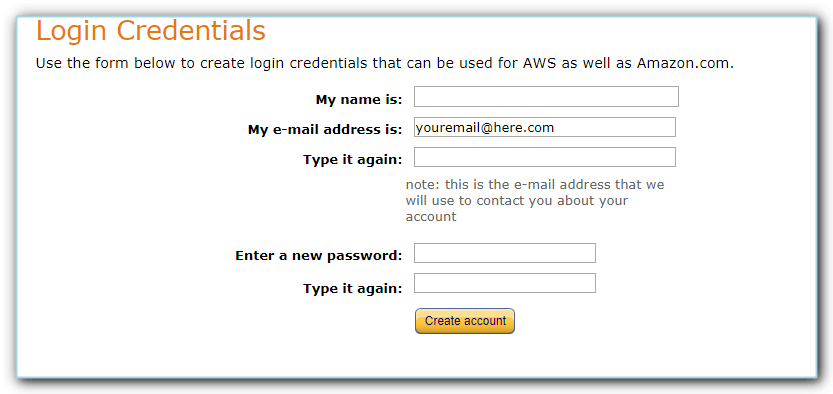 [Image: JARVEE-AWS-login-credentials.png]