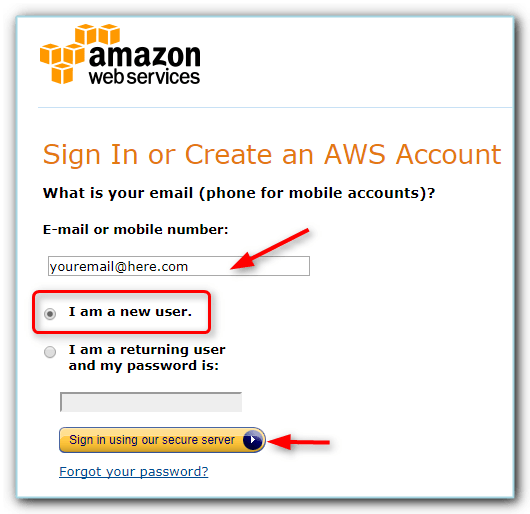 [Image: JARVEE-AWS-new-user.png]