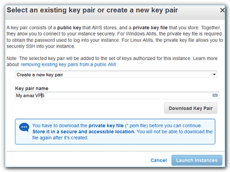 [Image: JARVEE-AWS-select-existing-key-pair.png]