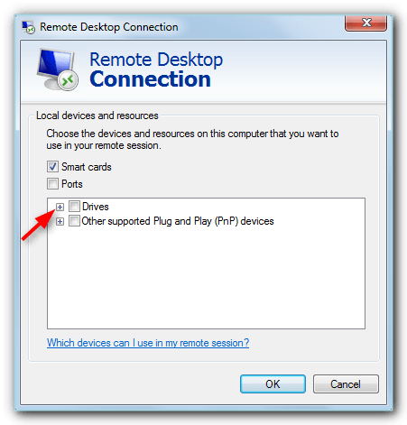 [Image: JARVEE-remote-desktop-connection-local-drives.png]