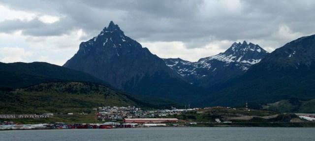 IMG_0960 Tierra del Fuego (1024x457)