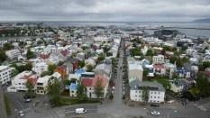 Reykjavik 16-06-2017 15-43-52