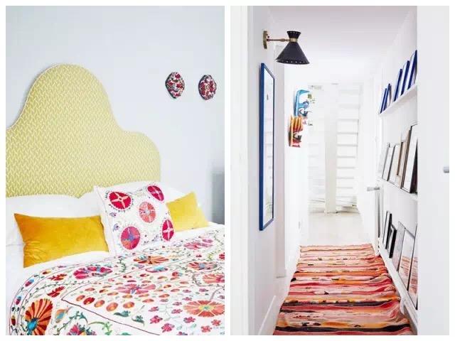 室內設計 (3)