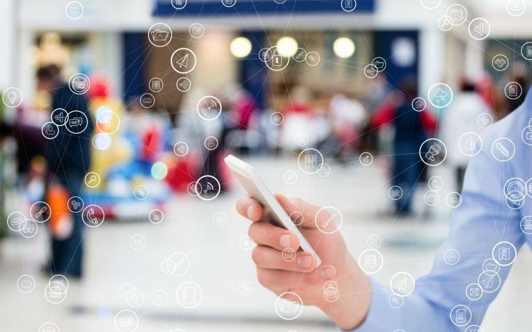 10 Istilah Digital Marketing sepanjang 2018 yang perlu Anda ketahui (Part 4 of 4)
