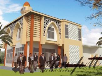 59466-masjid2bpulau2btidung2b1