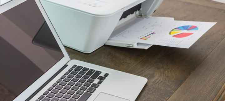 Percetakan Map Folder Online Bandung
