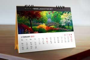 cetak-kalender-kecil