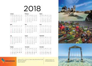 template-jasa-desain-cetak-kalender-meja-duduk-dinding-1-7