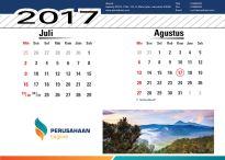 template-jasa-desain-cetak-kalender-meja-duduk-dinding-2-3