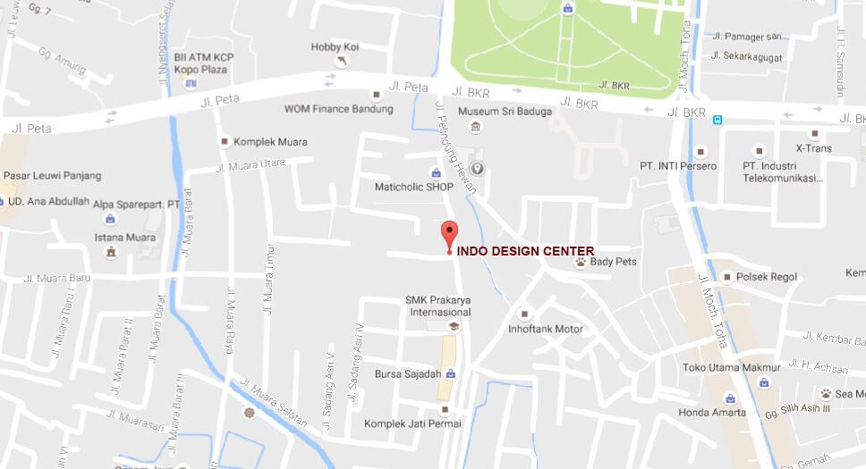 Hubungi kami kursus design interior terbaik 021 22564187 for Kursus interior design jakarta barat