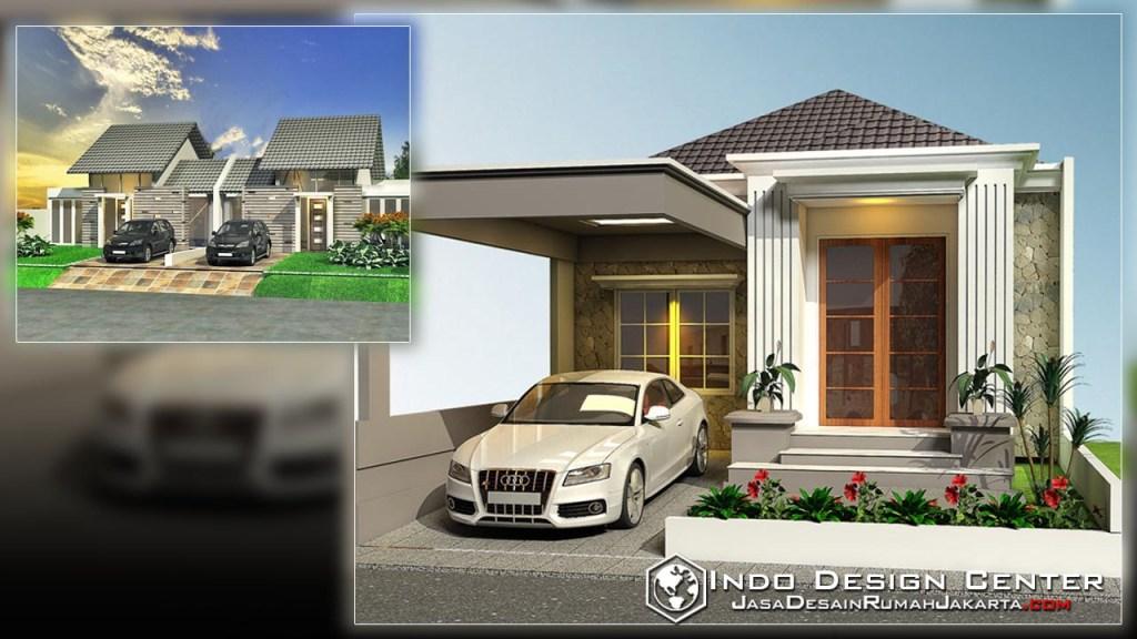 biaya-jasa-desain-rumah-murah-1
