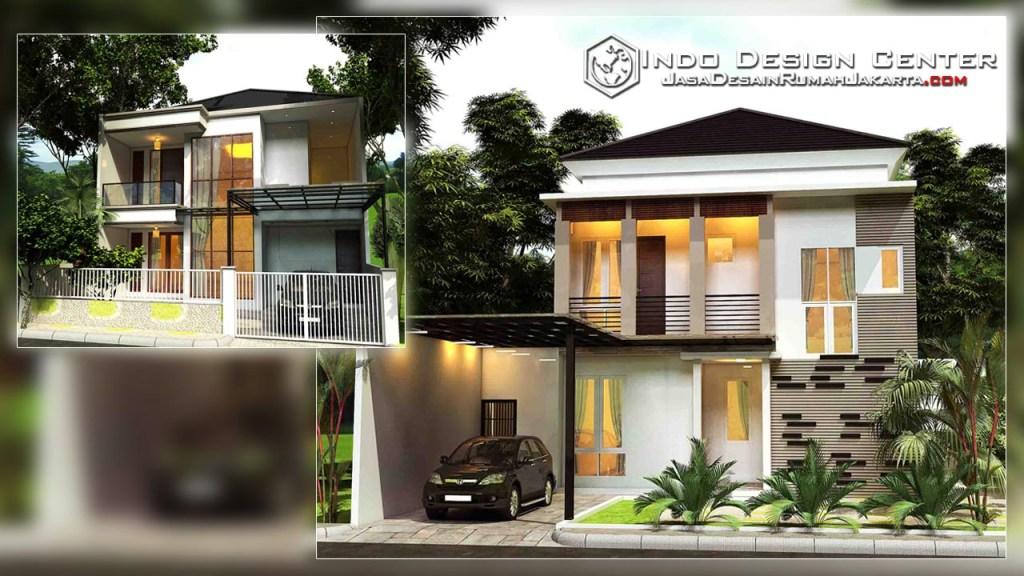 biaya-jasa-desain-rumah-murah-3