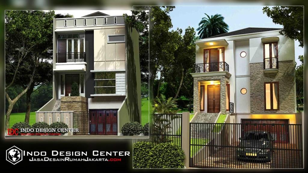 biaya-jasa-desain-rumah-murah-4