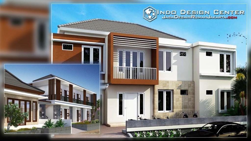 biaya-jasa-desain-rumah-murah-5