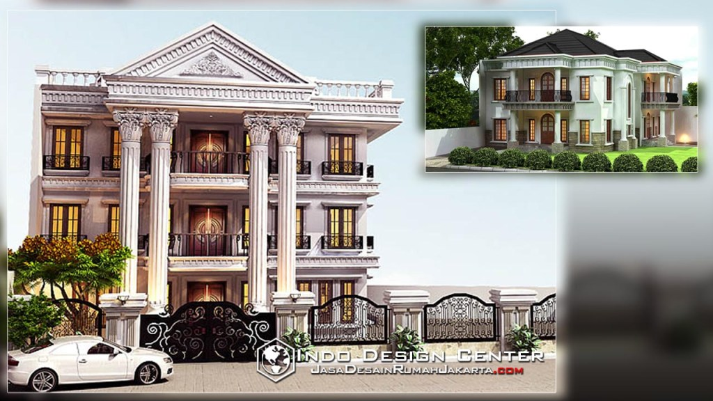 biaya-jasa-desain-rumah-murah-6