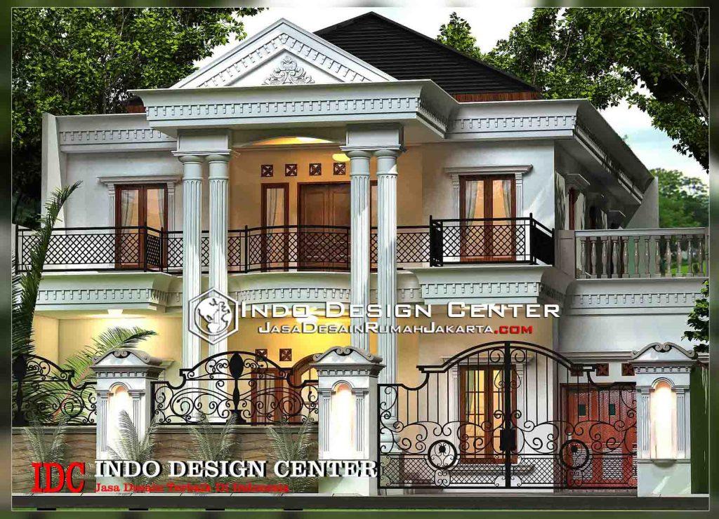 artikel arsip page 45 of 53 jasa desain rumah jakarta