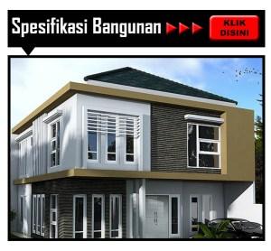jasa-desain-rumah-jakarta11
