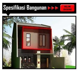 jasa-desain-rumah-jakarta14