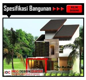 jasa-desain-rumah-jakarta17