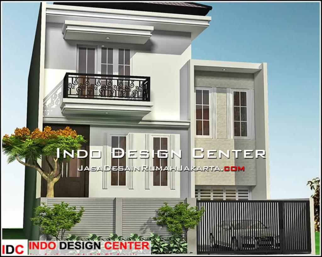 jasa-arsitek-desain-rumah-jakarta-6