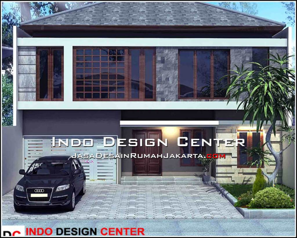 jasa-desain-rumah-jakarta-10-2