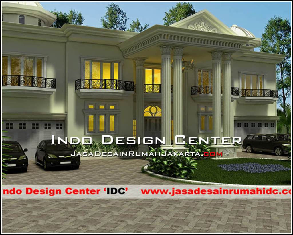 jasa-desain-rumah-jakarta-10