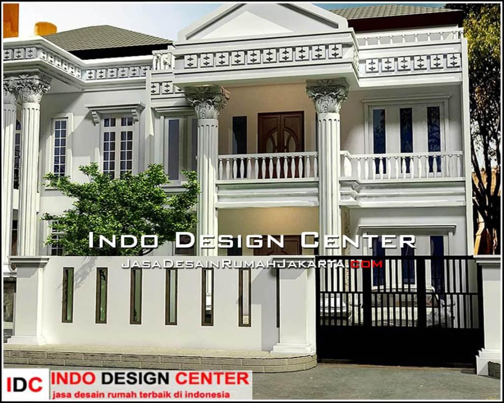 jasa-desain-rumah-jakarta-11