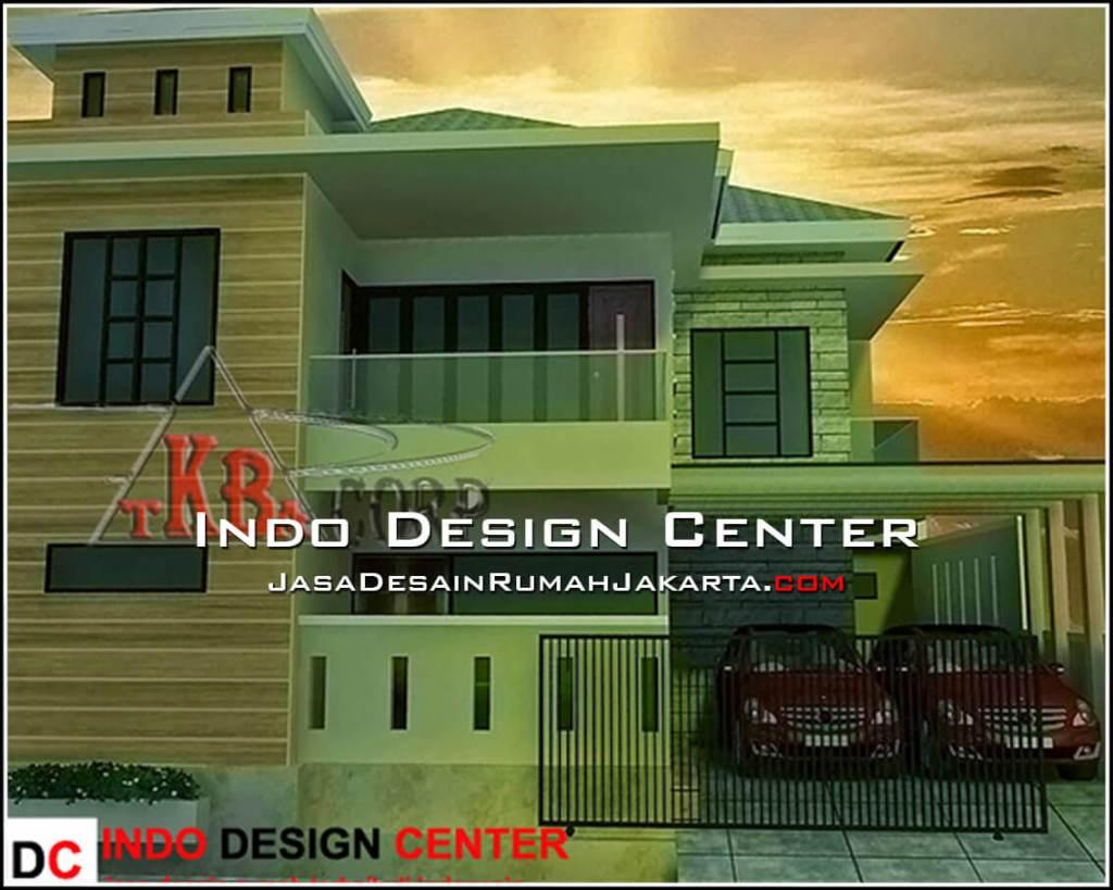 jasa-desain-rumah-jakarta-23